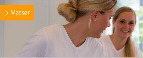 Login-billeder-massage