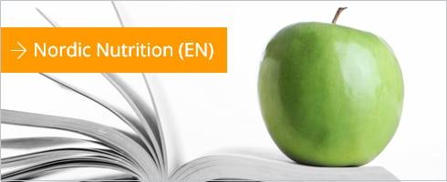 Login-billeder-nordic-nutrition