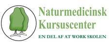 Naturmed.atwork.logo1