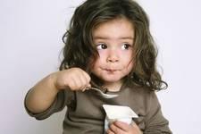 ernæringsspecialeovervægt