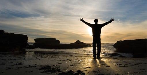 Bliv Positiv Psykologi Vejleder på At Work Skolen