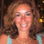 Anja er uddannet Zoneterapeut fra At Work Skolen