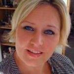 Julie er uddannet Zoneterapeut fra At Work Skolen