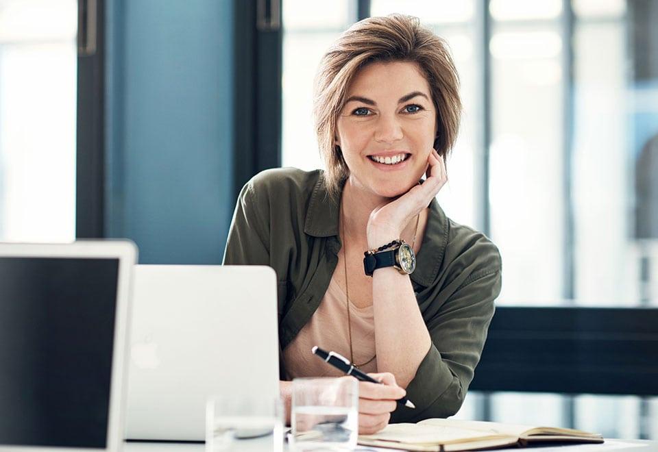 Bliv Mindfulness Instruktør med speciale i Mindfulness på arbejdspladsen