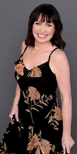 Camilla har mere end 25 års erfaring med sundhedsfremmende arbejde og hendes speciale har gennem mange år været netop vægttab.
